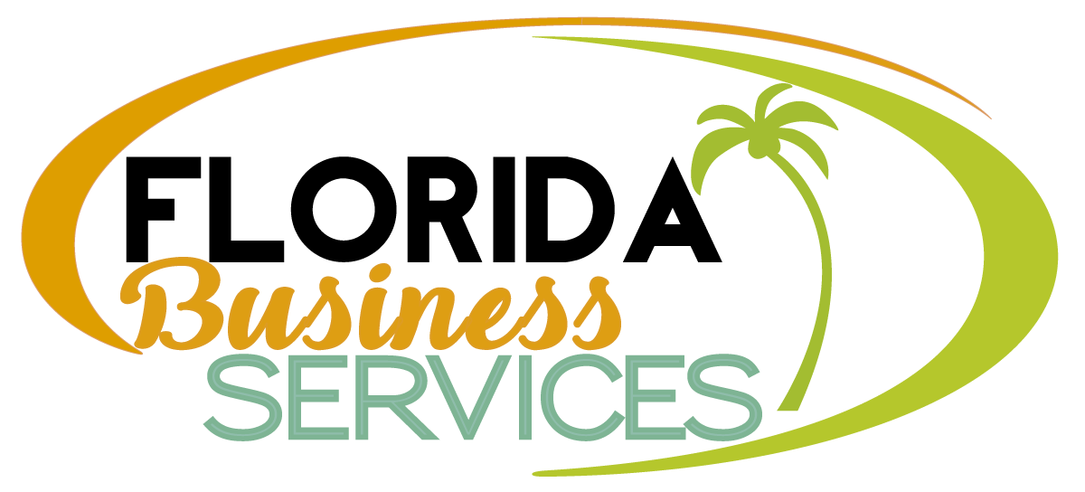 Florida Business Services